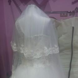 ماجيستى-فستان الزفاف-القاهرة-3