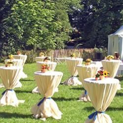 Jens Stacklies Veranstaltungsservice-Hochzeitscatering-Hamburg-6