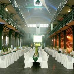 Jens Stacklies Veranstaltungsservice-Hochzeitscatering-Hamburg-1