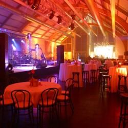 Jens Stacklies Veranstaltungsservice-Hochzeitscatering-Hamburg-5