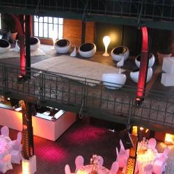 Jens Stacklies Veranstaltungsservice-Hochzeitscatering-Hamburg-3