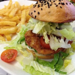 Fillet of Soul Catering-Hochzeitscatering-Hamburg-2