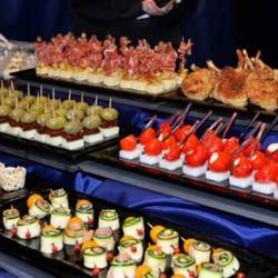 LINDNER Creativ Catering Hamburg-Hochzeitscatering-Hamburg-2