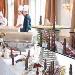 Hauser SÜLLBERG Catering-Hochzeitscatering-Hamburg-3