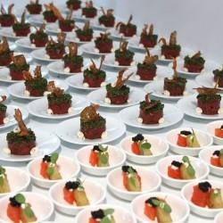Hauser SÜLLBERG Catering-Hochzeitscatering-Hamburg-5