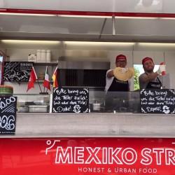 Mexiko Strasse-Hochzeitscatering-Hamburg-2