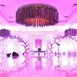 قاعات الدوحه للاحتفالات-قصور الافراح-الدوحة-2