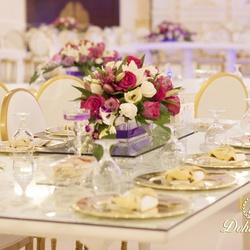 قاعات الدوحه للاحتفالات-قصور الافراح-الدوحة-6