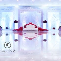 قاعات الدوحه للاحتفالات-قصور الافراح-الدوحة-5