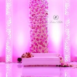 قاعات الدوحه للاحتفالات-قصور الافراح-الدوحة-4