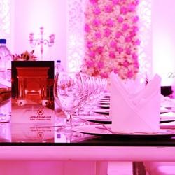 قاعات الدوحه للاحتفالات-قصور الافراح-الدوحة-3