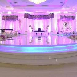 قاعات الدوحه للاحتفالات-قصور الافراح-الدوحة-1