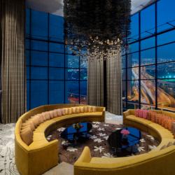 فندق اتش-الفنادق-دبي-6