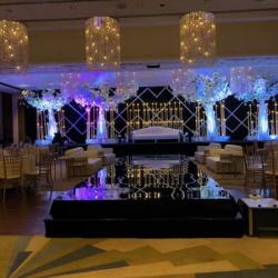 فندق اتش-الفنادق-دبي-5