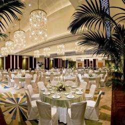 فندق اتش-الفنادق-دبي-2