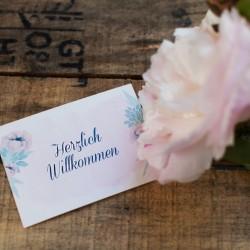 jungrad.design-Hochzeitseinladungen-Berlin-6