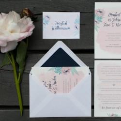 jungrad.design-Hochzeitseinladungen-Berlin-4