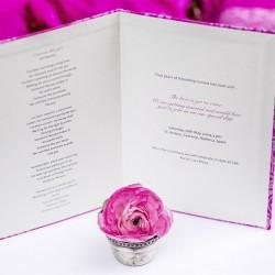 LA BORGIS-Hochzeitseinladungen-Berlin-5