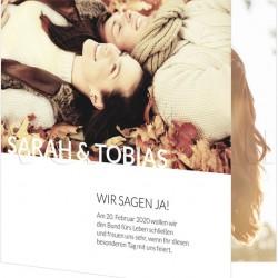 wunderkarten-Hochzeitseinladungen-Berlin-2