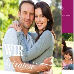 wunderkarten-Hochzeitseinladungen-Berlin-6