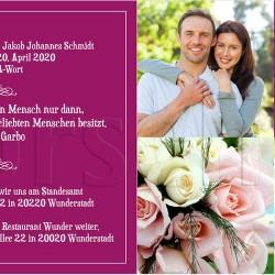 wunderkarten-Hochzeitseinladungen-Berlin-1