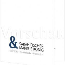 wunderkarten-Hochzeitseinladungen-Berlin-4