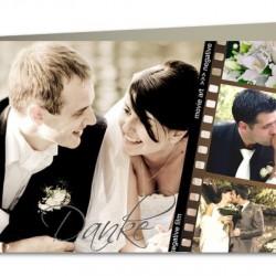 Planet Cards-Hochzeitseinladungen-Berlin-4