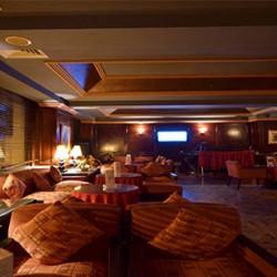 فندق أومليل-الفنادق-الرباط-5