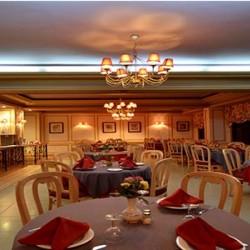 فندق أومليل-الفنادق-الرباط-1