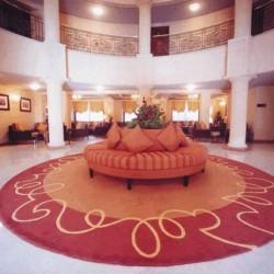 فندق أومليل-الفنادق-الرباط-3