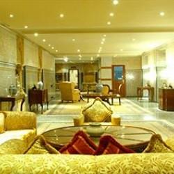 فندق أومليل-الفنادق-الرباط-2