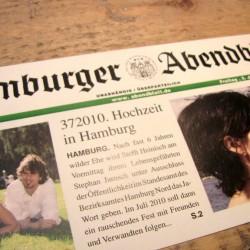 Die Drucker Wittrin e.K.-Hochzeitseinladungen-Hamburg-1