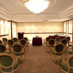 فندق إن & غو الكويت بلازا-الفنادق-مدينة الكويت-4
