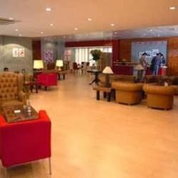 فندق إن & غو الكويت بلازا-الفنادق-مدينة الكويت-2