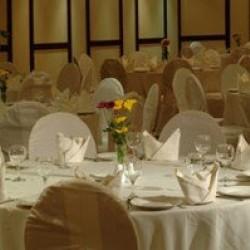 فندق إن & غو الكويت بلازا-الفنادق-مدينة الكويت-3
