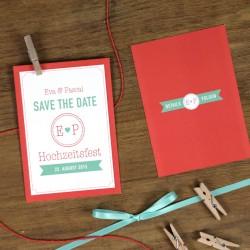 Herzlichst-Hochzeitseinladungen-München-4