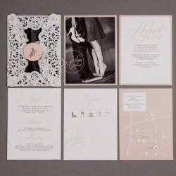 Designbüro Rebekka Bais-Hochzeitseinladungen-München-5