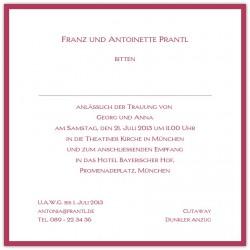 Prantl-Hochzeitseinladungen-München-2