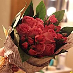 جرينز-زهور الزفاف-مسقط-2