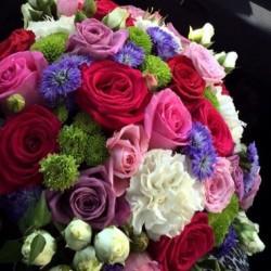 جرينز-زهور الزفاف-مسقط-6