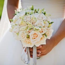جرينز-زهور الزفاف-مسقط-1