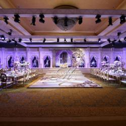 مناسبات لخدمات الأفراح -كوش وتنسيق حفلات-أبوظبي-6