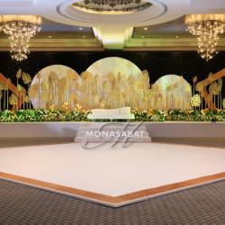 مناسبات لخدمات الأفراح -كوش وتنسيق حفلات-أبوظبي-4