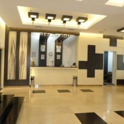 فندق الكويت كونتيننتال-الفنادق-مدينة الكويت-3