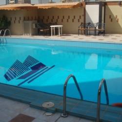 فندق الكويت كونتيننتال-الفنادق-مدينة الكويت-2