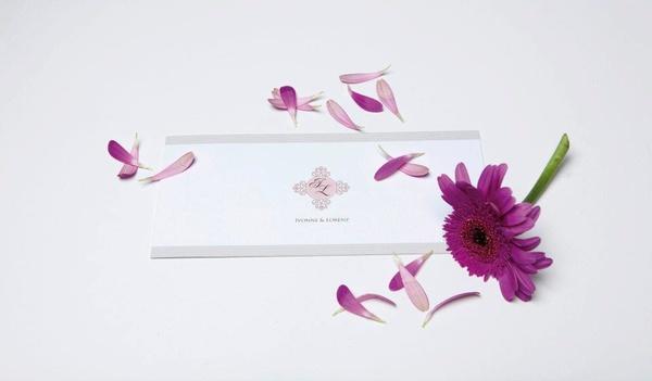 Die Kartenfrau - Hochzeitseinladungen - Hamburg