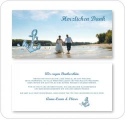 Die Kartenfrau-Hochzeitseinladungen-Hamburg-3