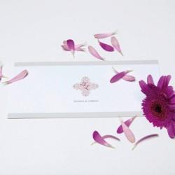Die Kartenfrau-Hochzeitseinladungen-Hamburg-1