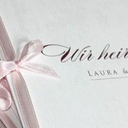Die Kartenfrau-Hochzeitseinladungen-Hamburg-4