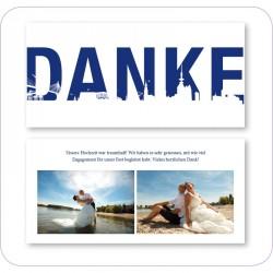 Die Kartenfrau-Hochzeitseinladungen-Hamburg-5